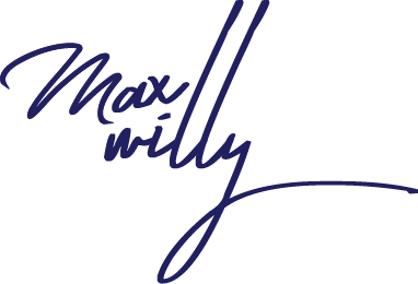 Max Willy